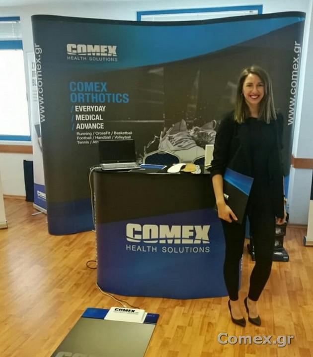 Comex-Scientific-Activities-2020-09