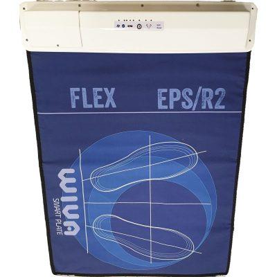 flex eprs
